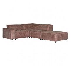 Угловой диван «Jamaica (Ямайка)» (03+10+90+13+19)