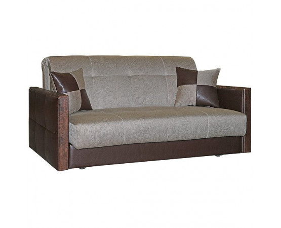2-х местный диван «Джексон» (2м)