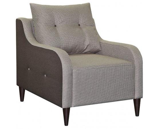Кресло «Дженсен» (12)