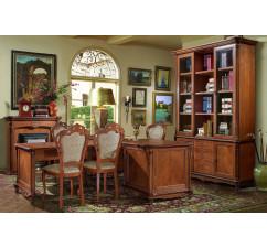 Мебель для кабинета «Алези» #3