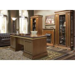 Мебель для кабинета «Милана» #1