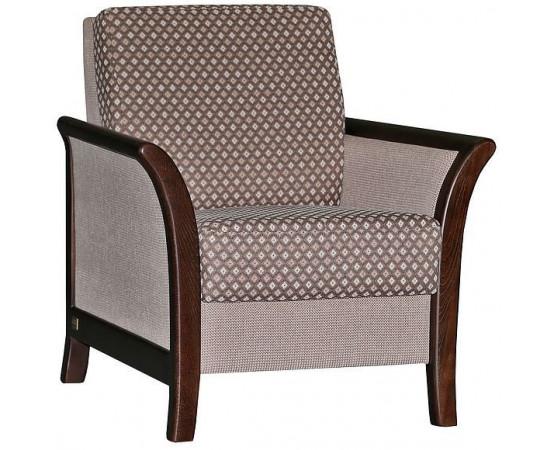 Кресло «Канон 1» (12)