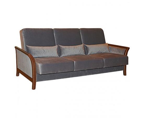 3-х местный диван «Канон Лонг» (3м)