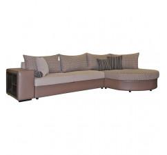 Угловой диван «Каролина» (3мL/R6мR/L)