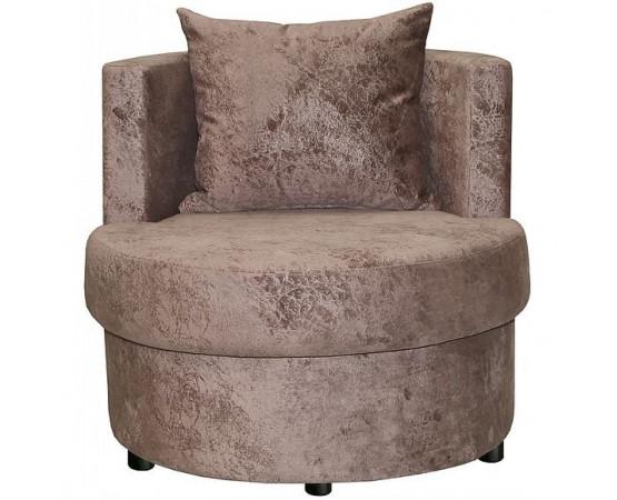 Кресло «Каролина» (12)