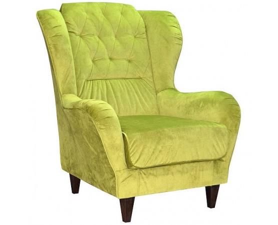 Кресло «Kaya (Кайя)» (12)