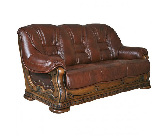 3-х местный диван «Кинг» (3м) - спецпредложение
