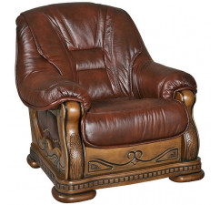 Кресло «Кинг» (12) - спецпредложение