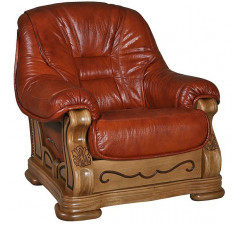 Кресло «Консул 21» (12)