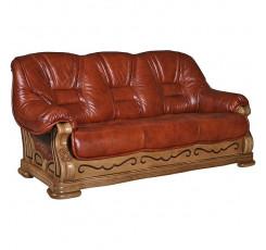 3-х местный диван «Консул 21» (3м)