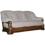 3-х местный диван «Консул 23» (3м)