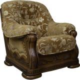 Кресло «Консул 23» (12)