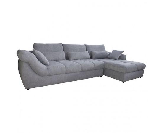 Угловой диван «Корса» (3L/R8R/L)