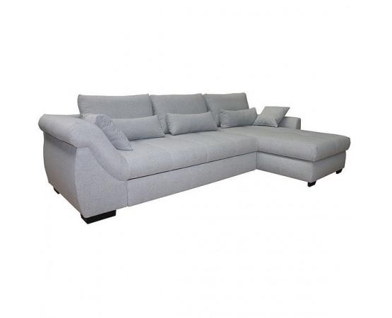 Угловой диван «Корса» (3мL/R8мR/L)