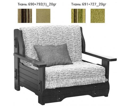 Кресло-кровать «Корсика» (1м)