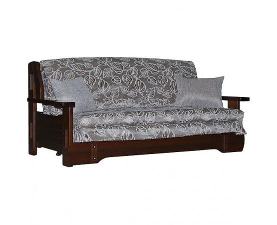 3-х местный диван «Корсика» (25м)