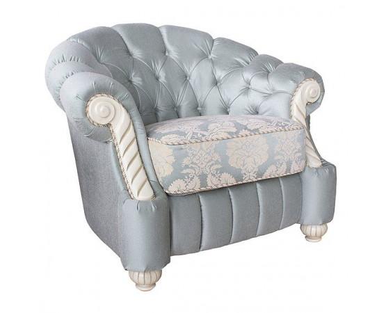 Кресло «Кредо» (12)
