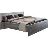 Кровать двойная «Гранде» П622.08