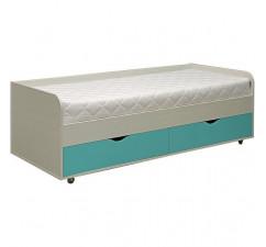 Кровать «Балу» П039.121