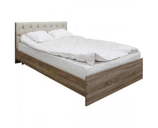 Кровать «Бритиш» П551.32