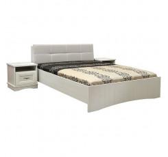 Кровать двойная «Турин» П036.123М