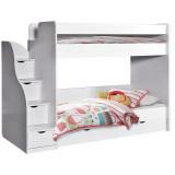 Кровать двухъярусная «Соната» П439.40