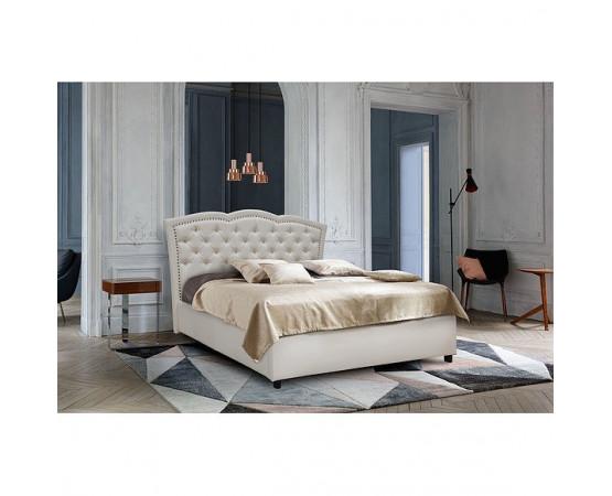 Кровать двойная «Джульетта 16М»