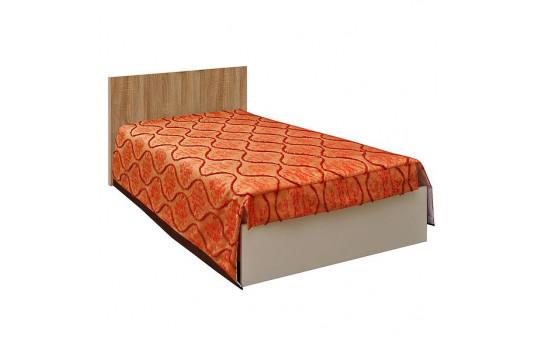Кровать «Next» П033.002М