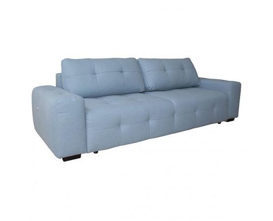 3-х местный диван «Кубус» (3м)