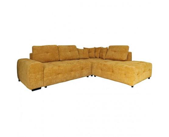 Угловой диван «Кубус» (2мL/R904мR/L)