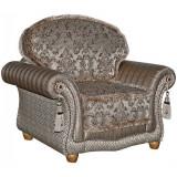 Кресло «Латина Royal» (12)