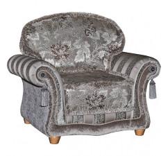 Кресло «Латина» (12)