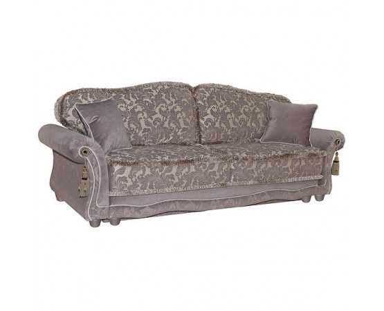 3-х местный диван «Латина» (3м)