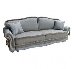 3-х местный диван «Латина Royal» (3м)