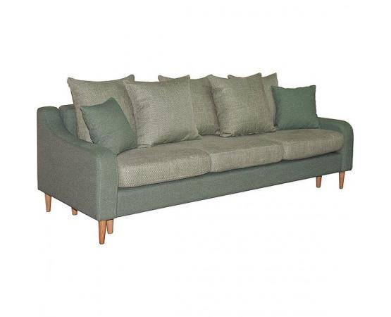 3-х местный диван «Лили» (3м)
