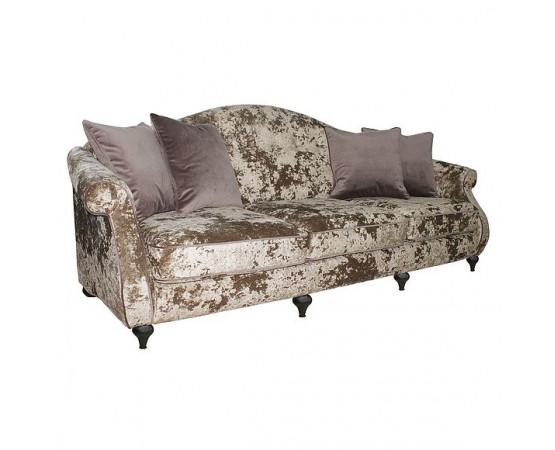 4-х местный диван «Лион» (4м)