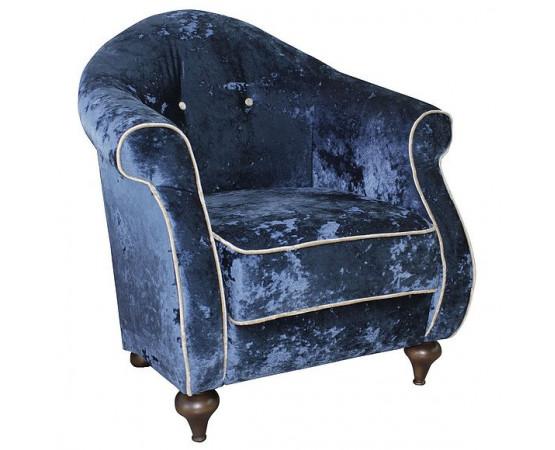 Кресло «Лион» (12)