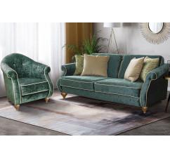Набор мебели «Лион»