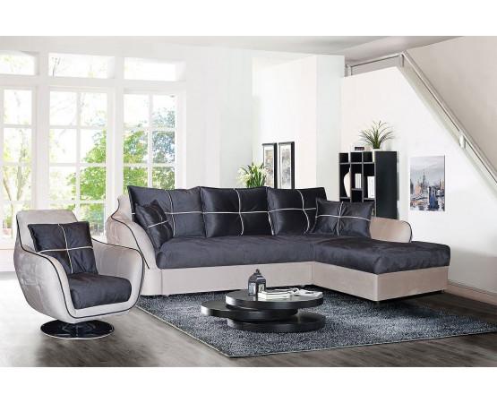 Набор мебели «Лоренцо»