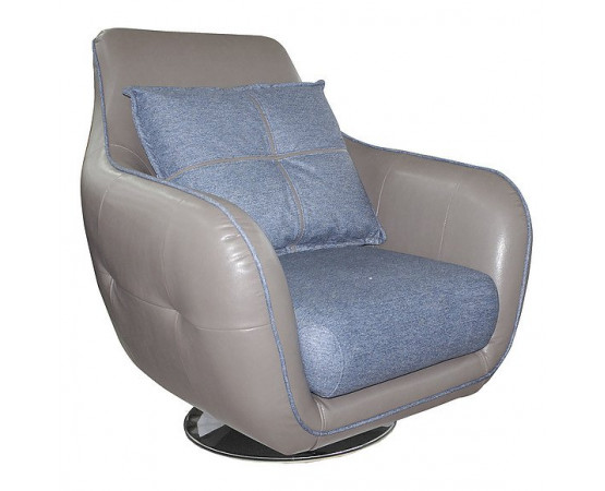 Кресло «Лоренцо» (12)