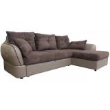 Угловой диван «Лоренцо» (3мL/R6мR/L)