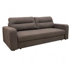 3-х местный диван «Лотос» (3м)