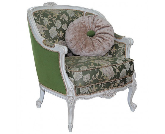 Кресло «Луиджи» (12)