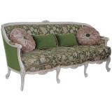 3-х местный диван «Луиджи» (32)