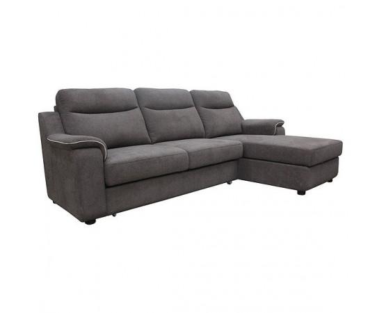 Угловой диван «Люксор» (3мL/R8мR/L)
