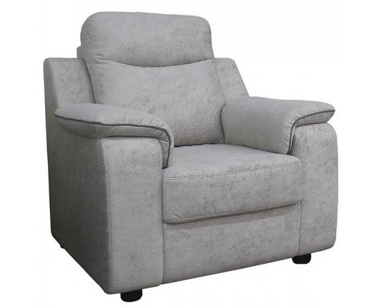 Кресло «Люксор» (12)