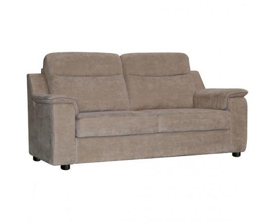 3-х местный диван «Люксор» (3м)