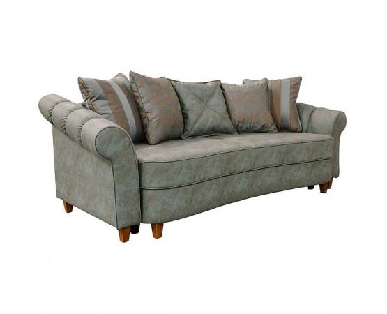 3-х местный диван «Мадейра» (3м)
