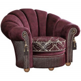 Кресло «Мадлен Royal» (12)