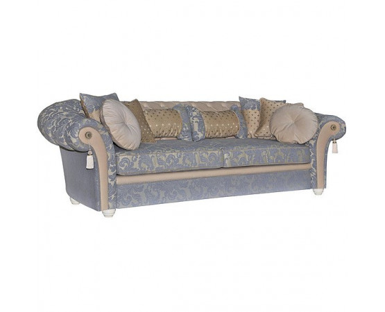 3-х местный диван «Мадлен» (3м)